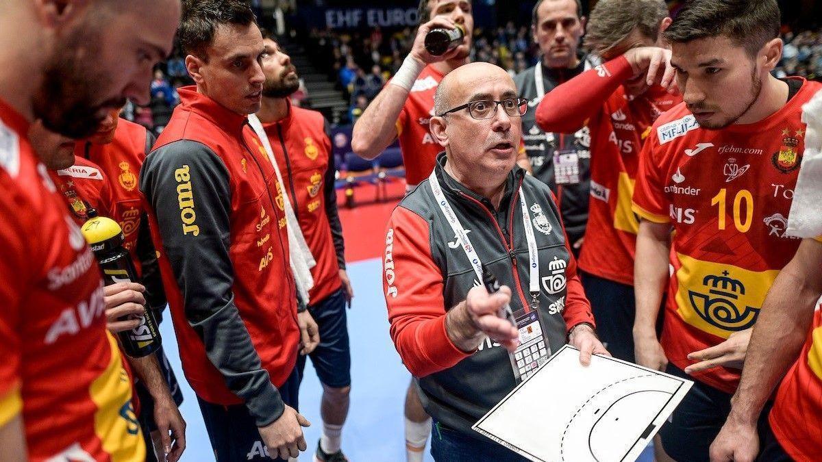 España aspira a coronarse en el Mundial de las incógnitas