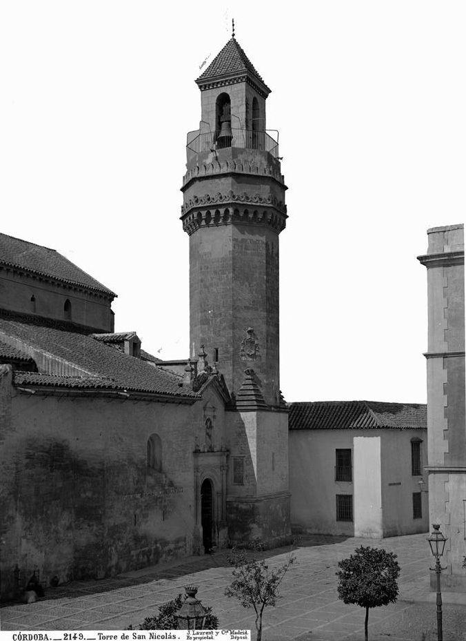 2149 C�rdoba Torre de San Nicol�s.jpg