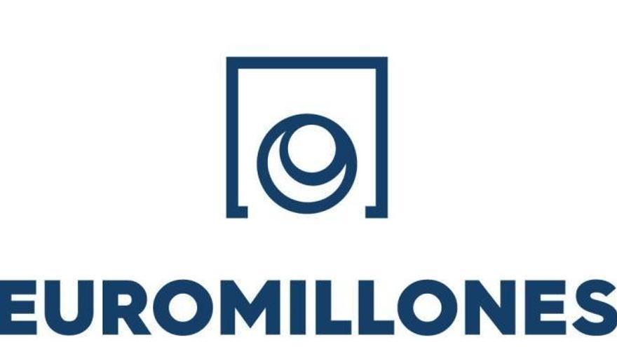 Euromillones: conoce la combinación ganadora del sorteo del viernes 25 de septiembre de 2020