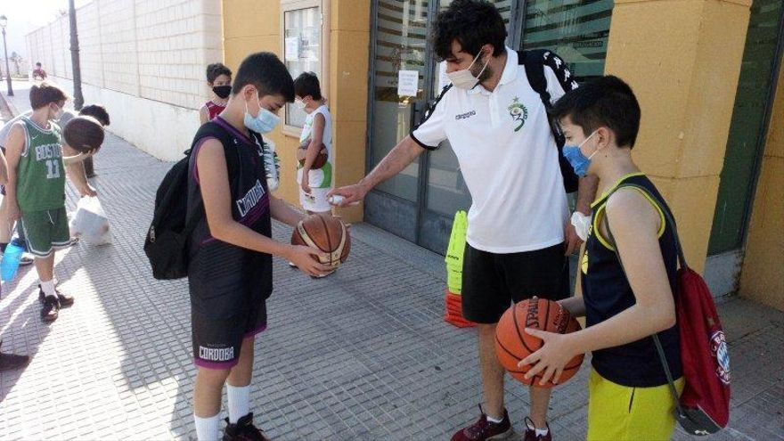Soy deportista: ¿qué puedo y no puedo hacer?