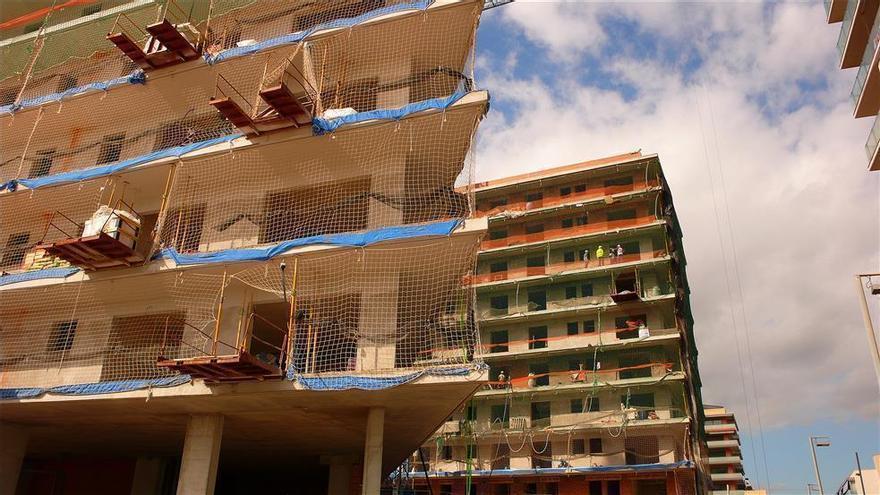 Construcor   presenta   sus   propuestas   para   la recuperación del sector en Córdoba y su provincia
