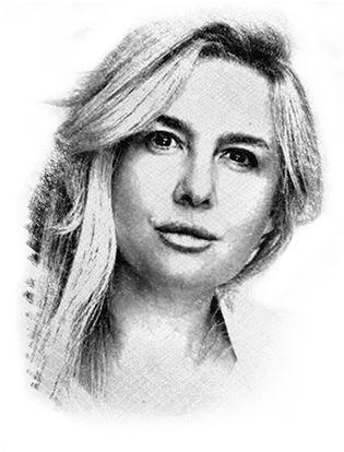 Maite Fernández Valderas