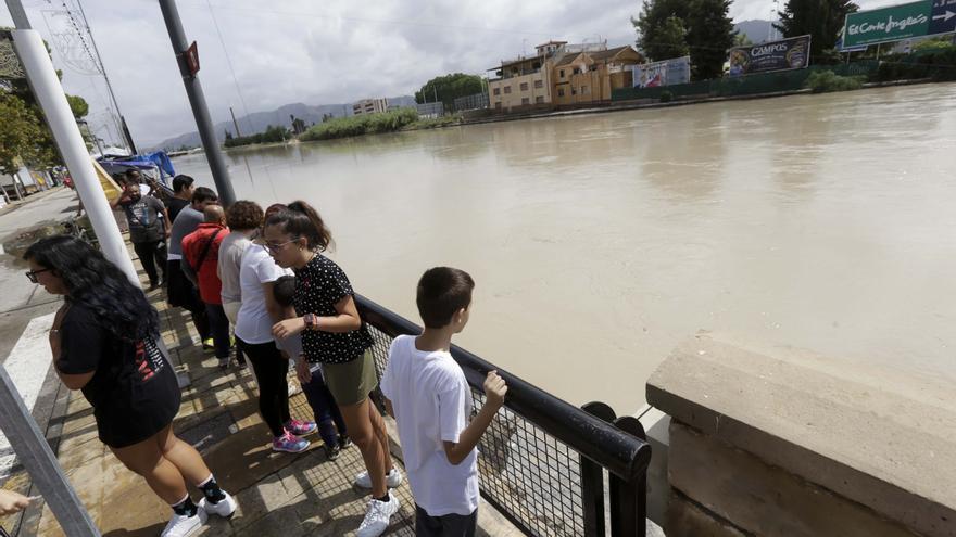 Los promotores piden medidas correctoras para salvar los proyectos urbanísticos