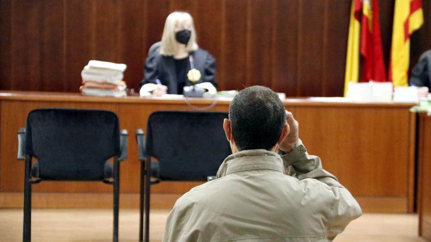 Condenado un agresor sexual de Lleida a partir de una grabación telefónica