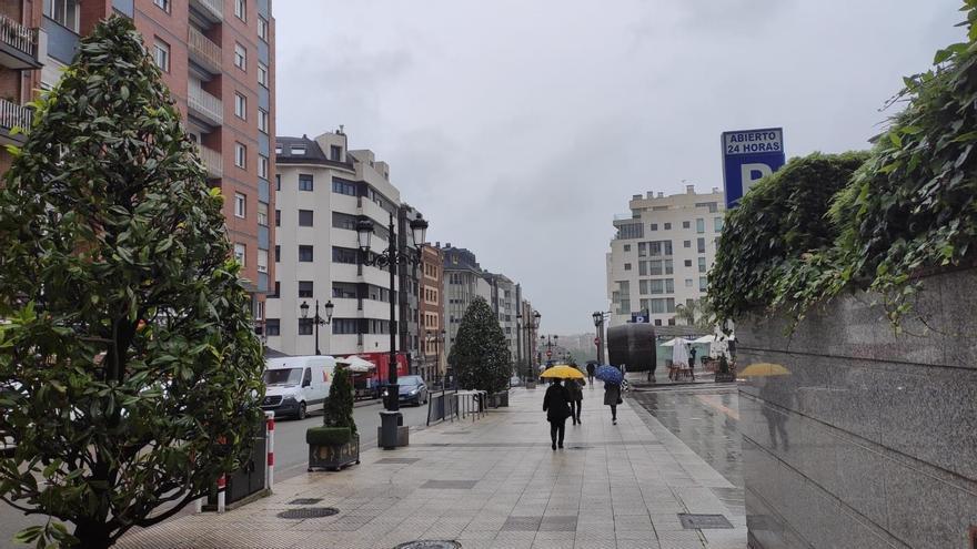 Qué hacer en Asturias cuando llueve: los planes que tienes que conocer