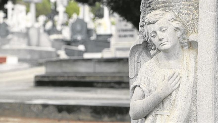 Fallecidos en Córdoba el viernes 14 de mayo