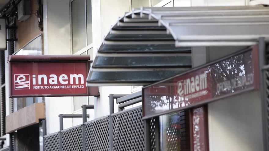 El INAEM convoca ayudas para fomentar la contratación estable de jóvenes cualificados en Aragón