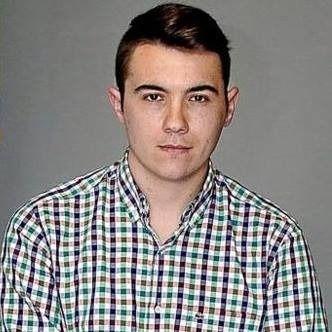 Antonio Axels Sánchez