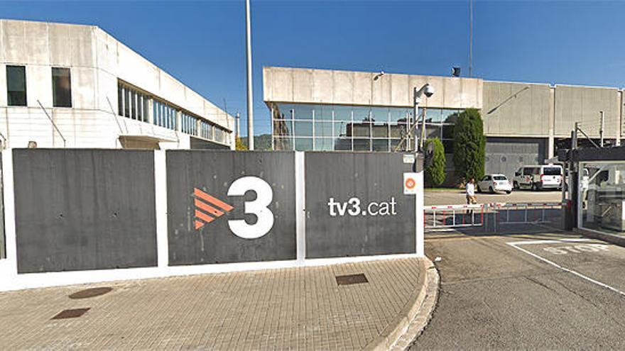 El juez imputa al exgerente de TV3 en el caso del 3%