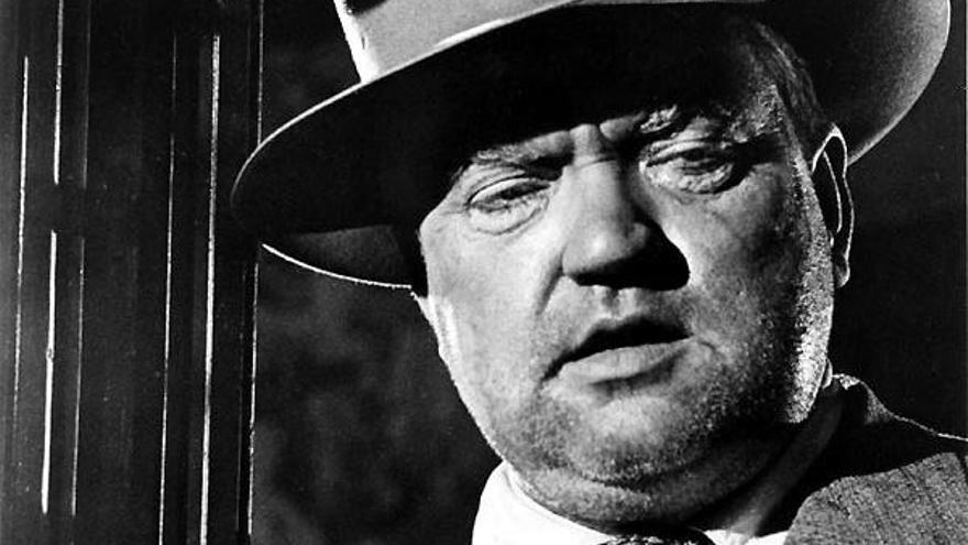 La película inacabada de Orson Welles tendrá un final 40 años después