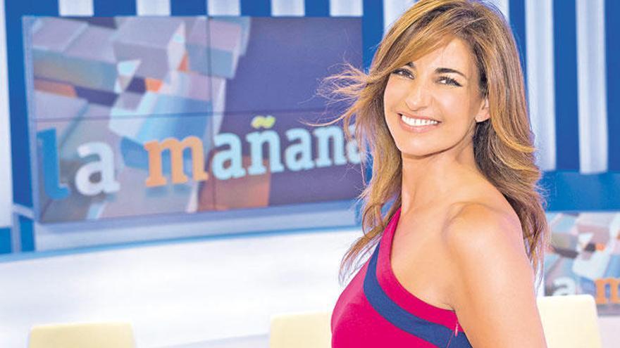 Mariló Montero prepara su regreso a la televisión