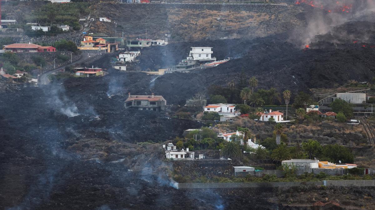 volcan-4.jpg