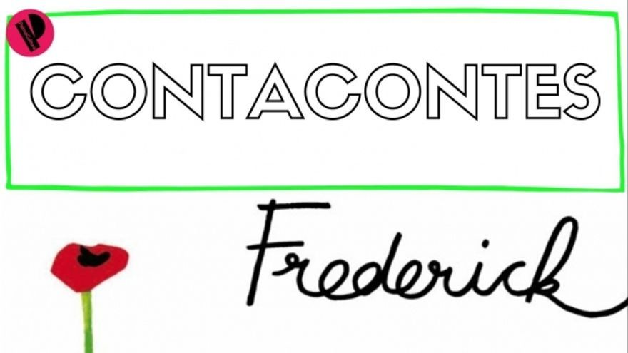 Frederick - El pallasso Andreu