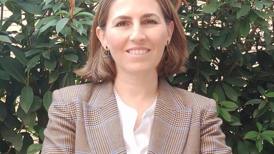 Loyola impartirá en Córdoba el grado de ADE Bilingüe y sus combinaciones con Derecho y Comunicación