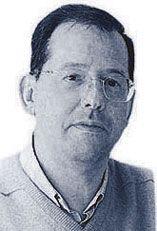 Javier Rodríguez Muñoz