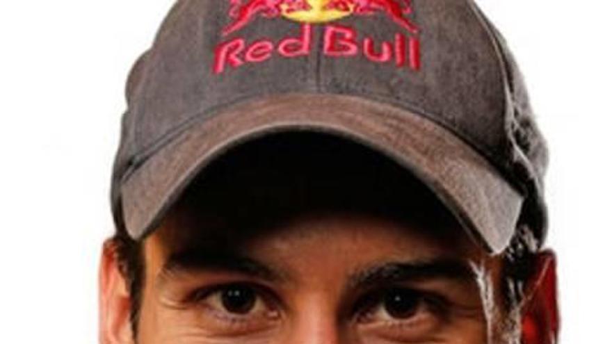 El mallorquín Mario Mola busca hoy su primera victoria del año en Bermudas