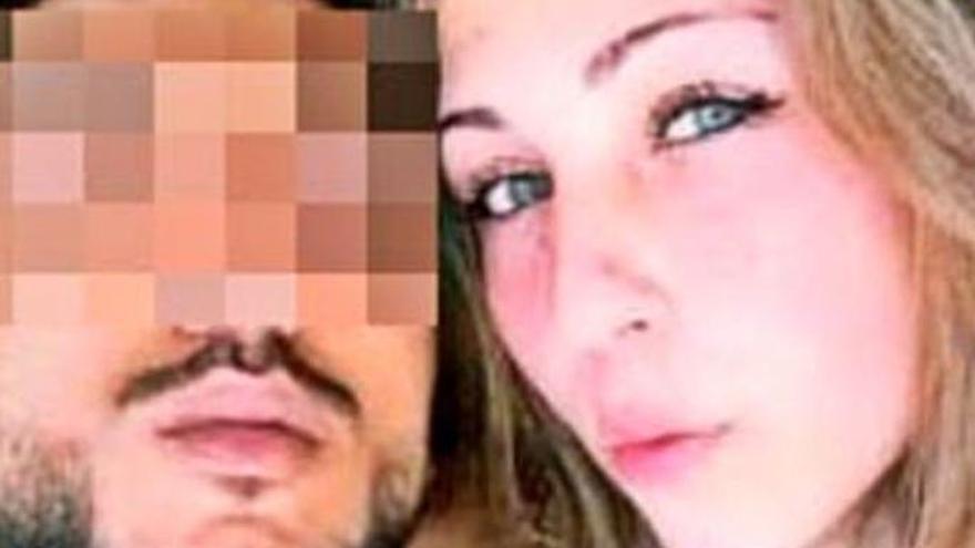 El asesinato de Anna a manos de su hija y su novio fue porque no les dio 110 euros para pagar droga