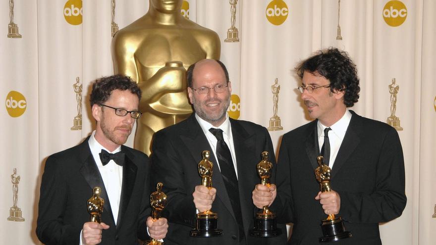 Scott Rudin se retira de la industria audiovisual tras las acusaciones de abusos
