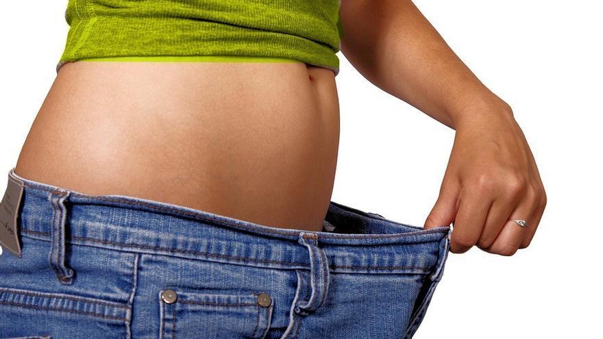 Saca este alimento de tu dieta y te ahorrarás 600 calorías al día