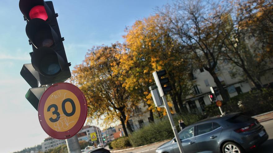 La Justicia europea declara ilegal el acceso público a los puntos del carnet de conducir