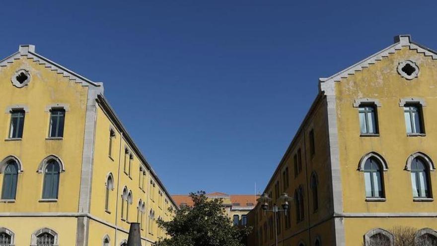 Todos los campus de la Universidad de Oviedo tendrán salas de lactancia a partir de septiembre