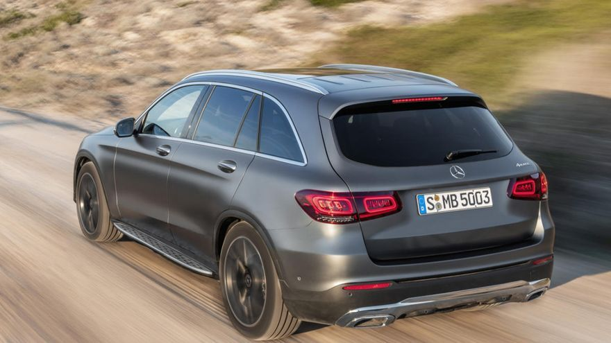 Mercedes-Benz entra en el capital del fabricante chino de baterías Farasis