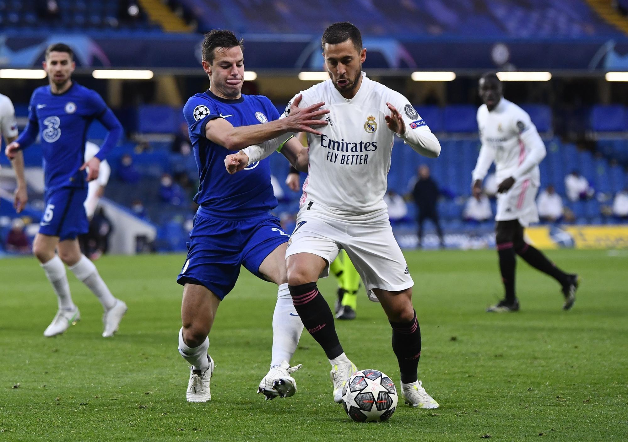 Champions League: Chelsea - Real Madrid.jpg