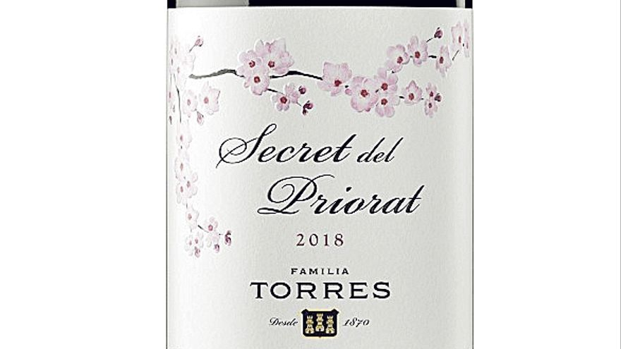 EL VI | Secret del Priorat 18