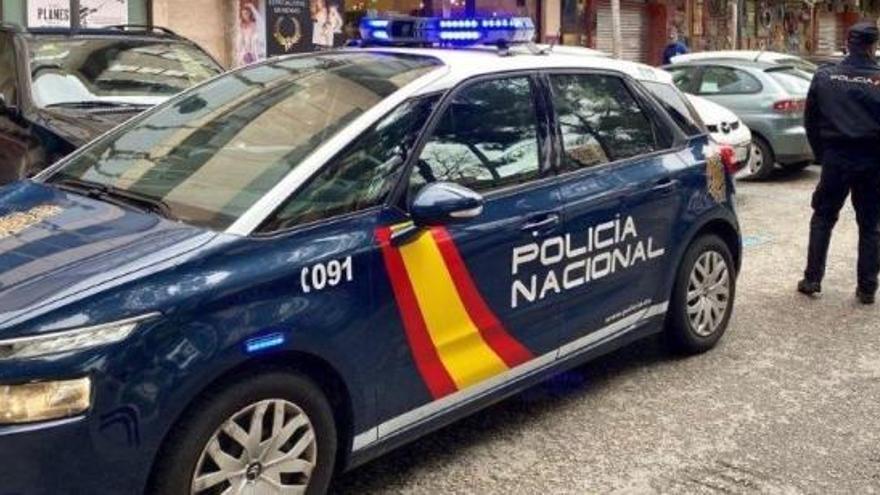 La Policia deté el president de la Comissió Islàmica d'Espanya en una operació antiterrorista
