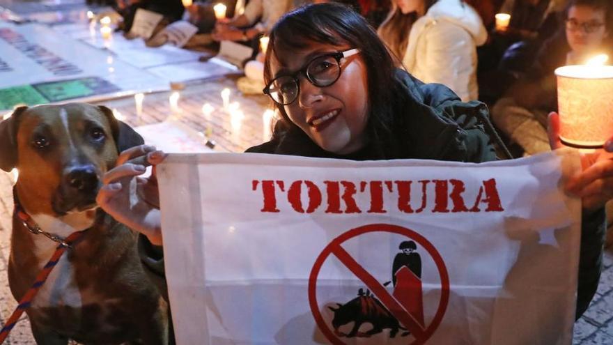Bogotá eliminará la muerte en los festejos taurinos y les subirá los impuestos