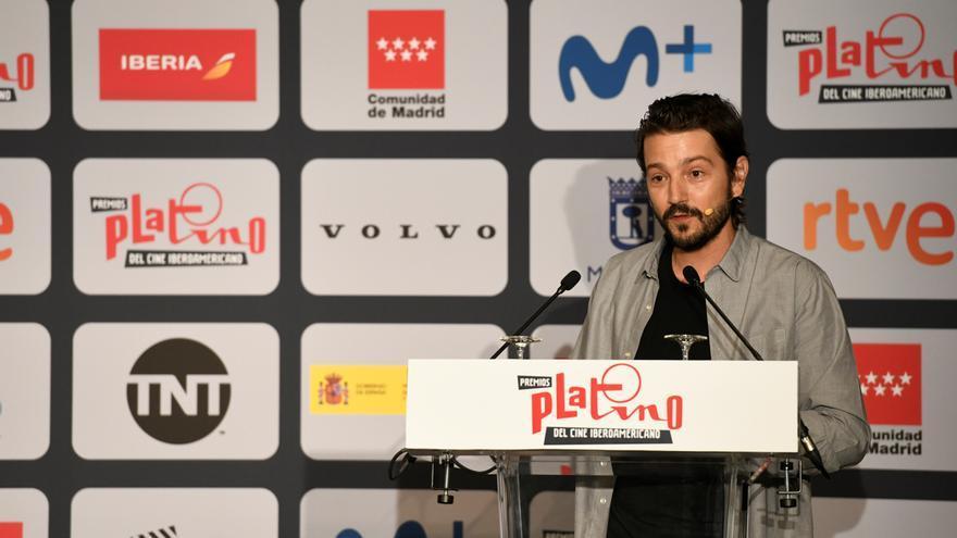 El cine iberoamericano se reúne en Madrid para la celebración de los Premios Platino