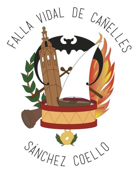 Vidal de Canelles-Sánchez Coello