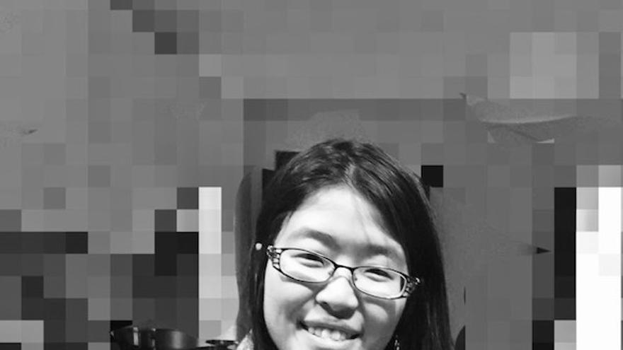 Taller intergeneracional: El año nuevo chino y la fiesta de los faroles