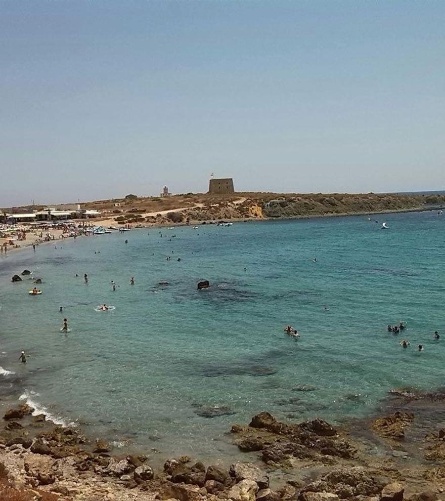 Las islas e islotes de la Comunidad Valenciana que debes conocer