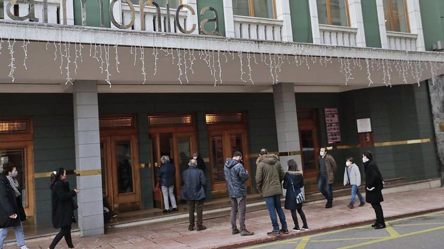 Agenda: qué hacer hoy 19 de abril en Asturias