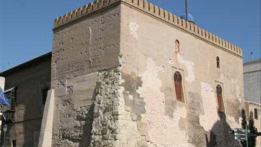 La ciudadanía ilicitana colabora en el catálogo de protecciones del conjunto histórico-artístico