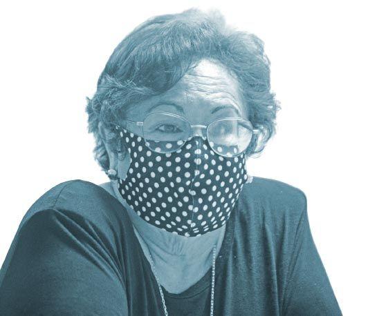 María José Broseta