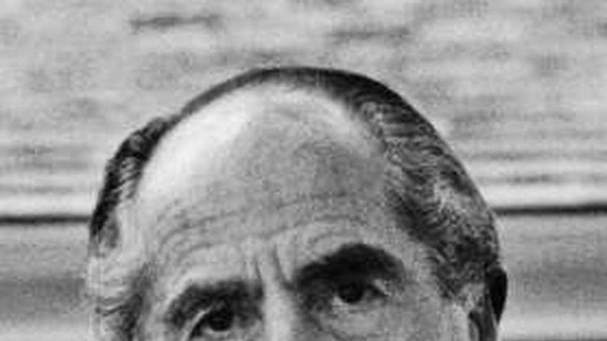 La misión cumplida de Philip Roth