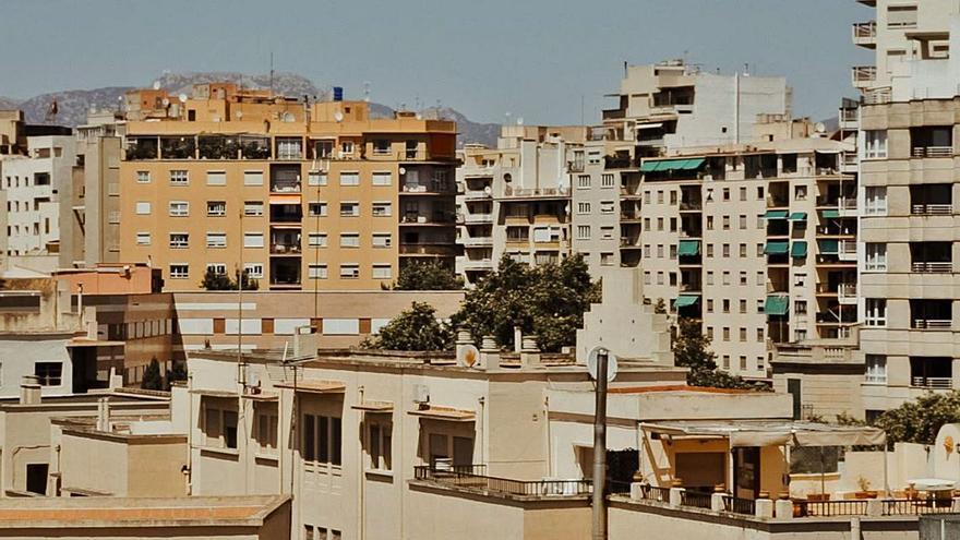 El IPC escala ocho décimas en Baleares en septiembre y sitúa su tasa anual en el 4,2%