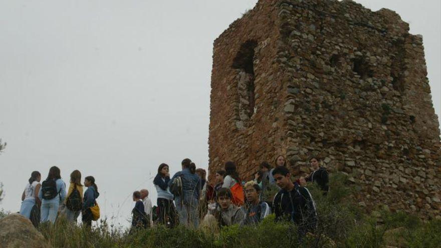 Castillo de Almenara .jpeg