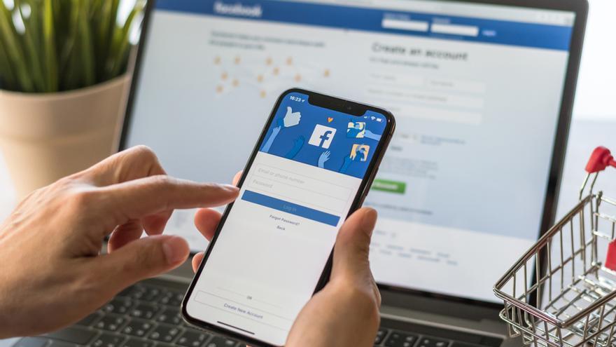 Cómo comprobar si eres uno de los afectados por la filtración de datos de Facebook