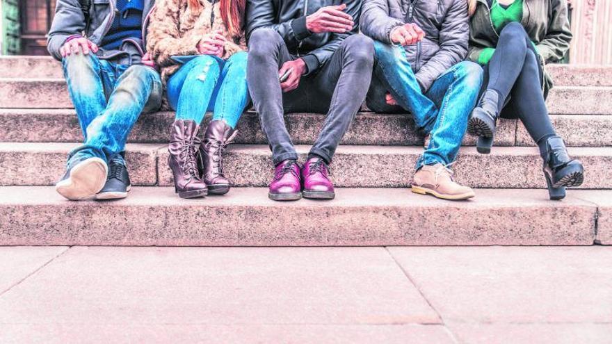 Los jóvenes, sobre el bono cultural: «Hay que aprovechar la oportunidad»