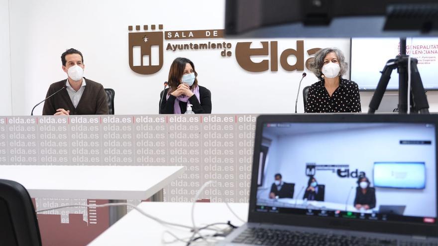 La Comunidad Valenciana contará con los primeros presupuestos participativos de España