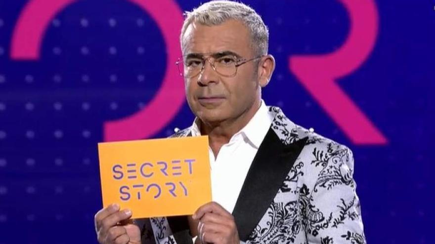 """Se desata la polémica en 'Secret Story' con la expulsión de esta concursante """"es vergonzoso"""""""