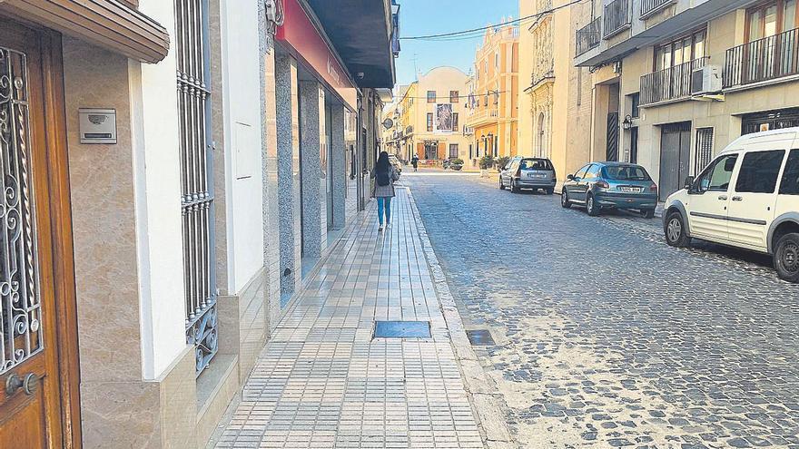 Límites a la vida social en Guadassuar, Elx, Orihuela y Onda por el descontrol del virus