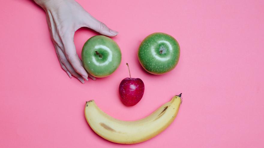 """El cambio fundamental que exigen los nutricionistas para que empezar a perder peso """"con cabeza"""""""