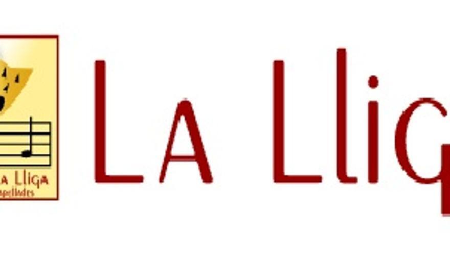 Teatre La Lliga