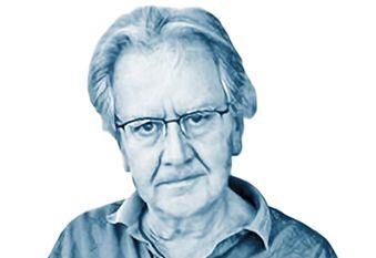 Joaquín Rábago.