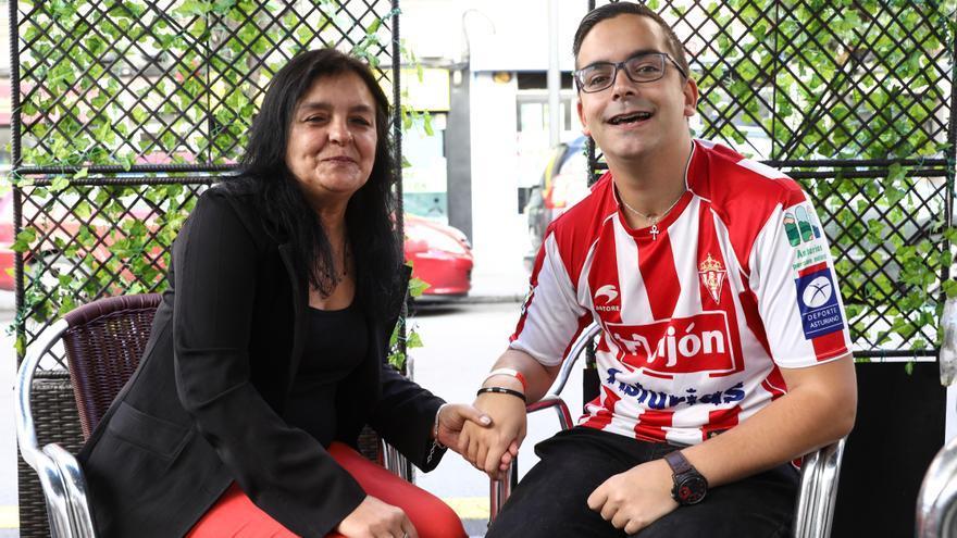 """Germán Fernández, ante el juicio: """"No les guardo rencor, pero no les perdono porque jodieron mi vida y la de mi familia"""""""