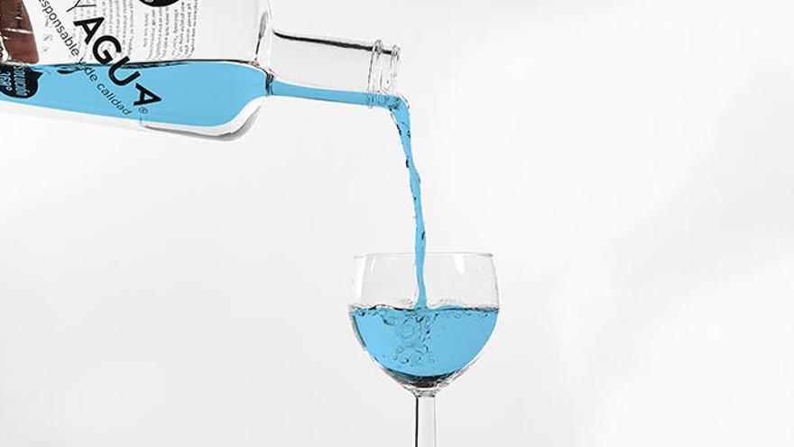 Aquathin Balear-Happyagua apuesta por la gestión sostenible del agua para restaurantes, hoteles y oficinas